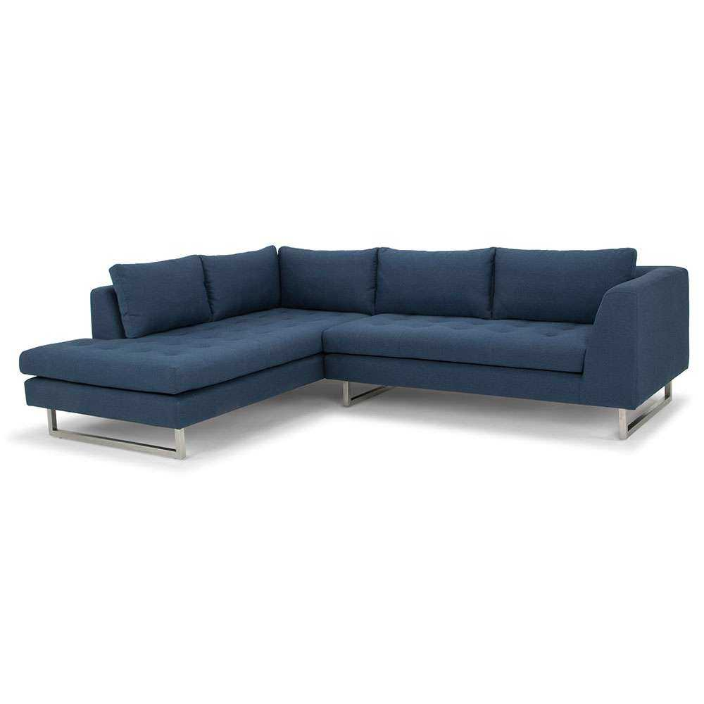 Sectional Sofa Modern Manufacturers