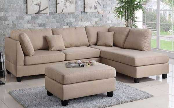 Sectional Sofa Set Importers