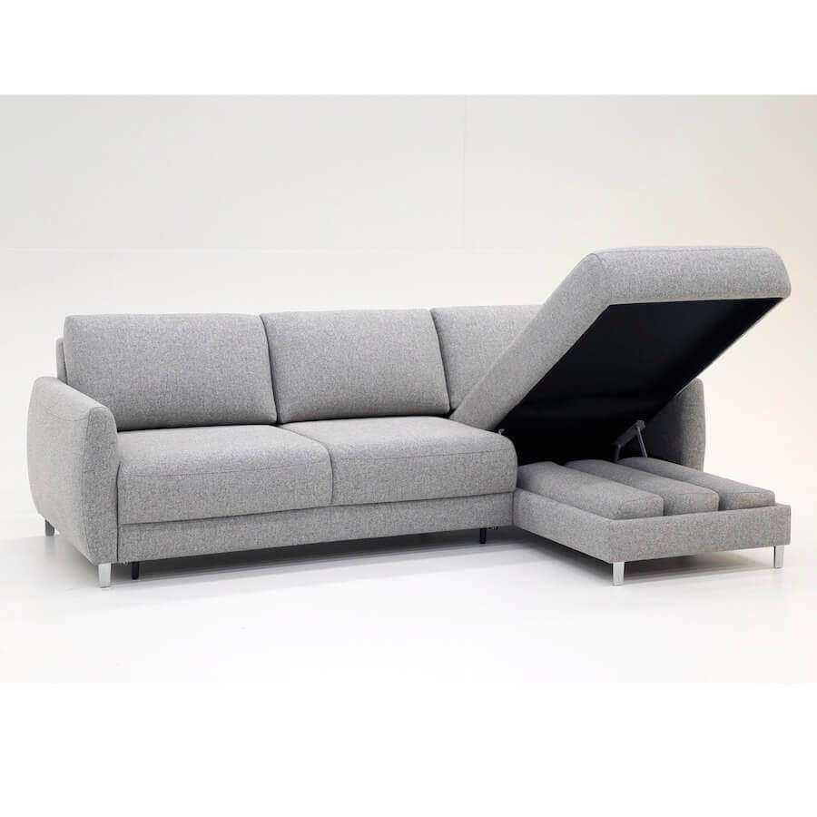 Sectional Sofa Sleeper Manufacturers