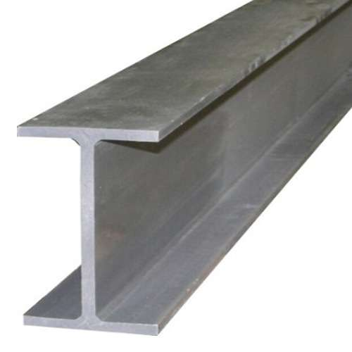 Sectional Steel Beam Manufacturers