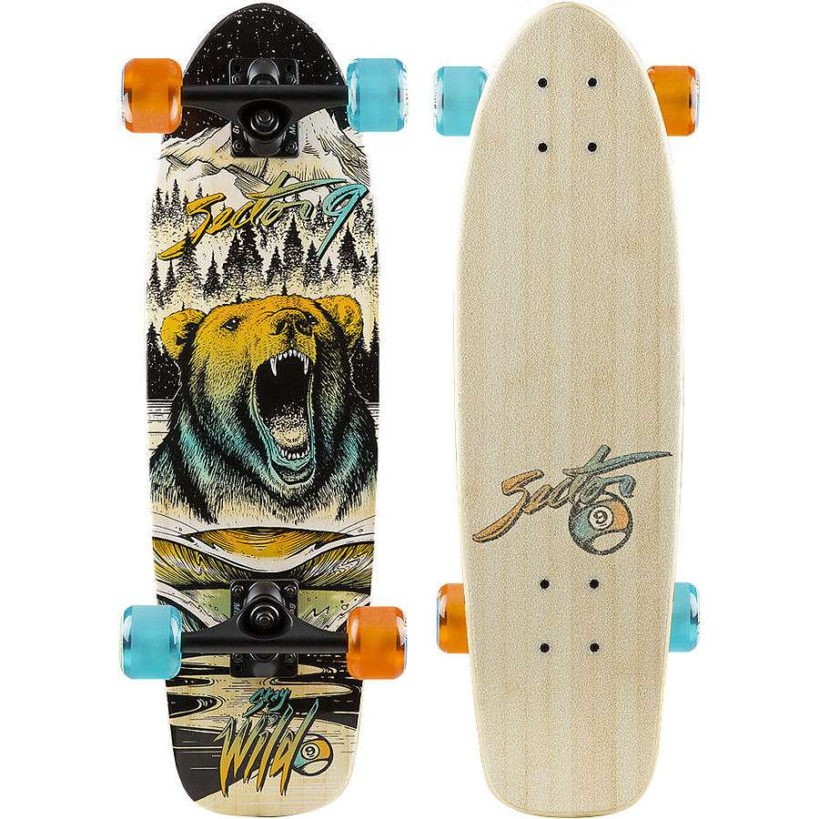 Sector 9 Board Manufacturers
