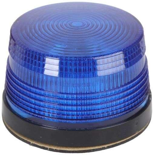 安全蓝灯 制造商