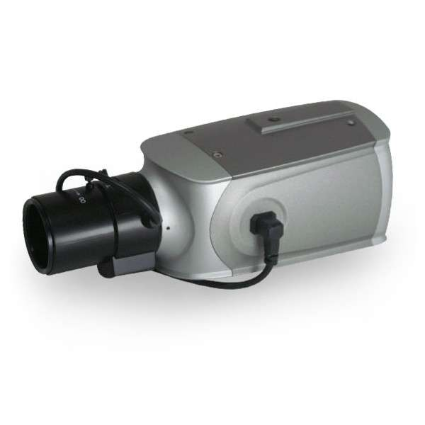 Security Box Camera Importers