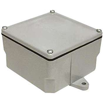 Security Box Pvc Manufacturers
