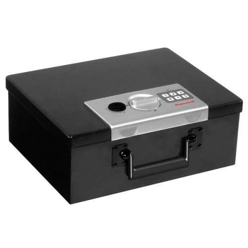 Security Box Safe Manufacturers