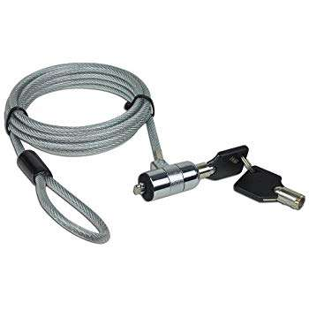 Security Cable Lock Manufacturers