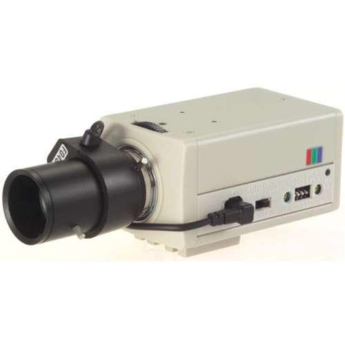 Security Camera Ccd Manufacturers