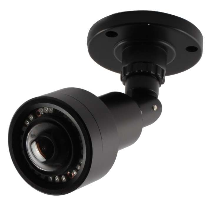 Security Camera Cctv Manufacturers