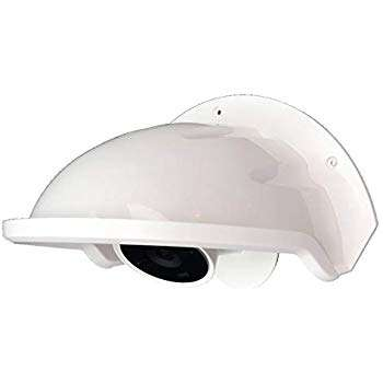 Security Camera Cover Manufacturers