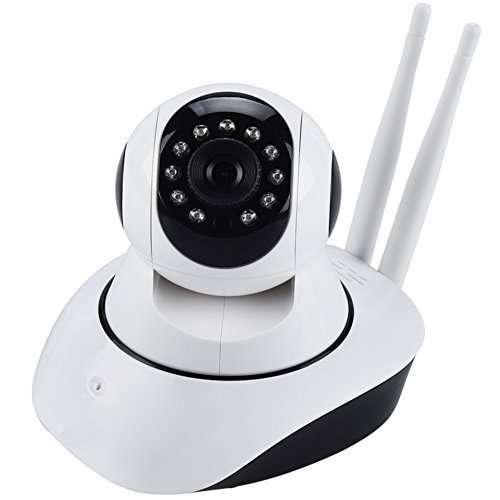 Security Camera Direct Manufacturers
