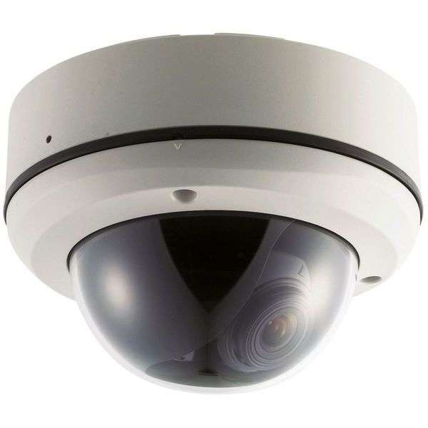 Security Camera Dome Outdoor Manufacturers