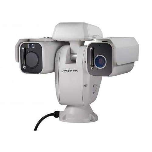 Security Camera Dual Manufacturers