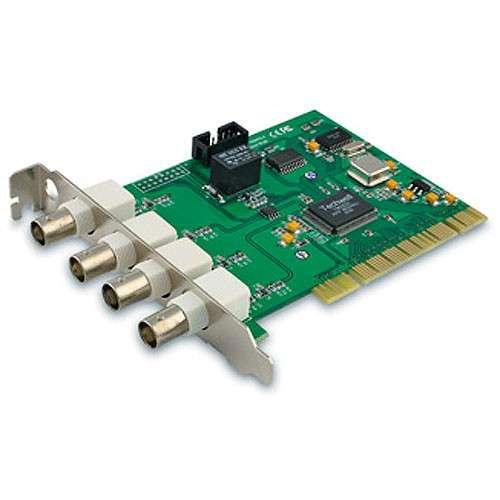 Security Camera Dvr Card Manufacturers