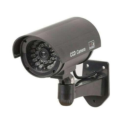 Security Camera Surveillance Manufacturers