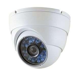 Security Cctv Camera Manufacturers