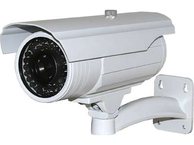 Security Digital Camera Manufacturers