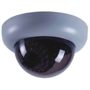 Security Dome Camera Manufacturers