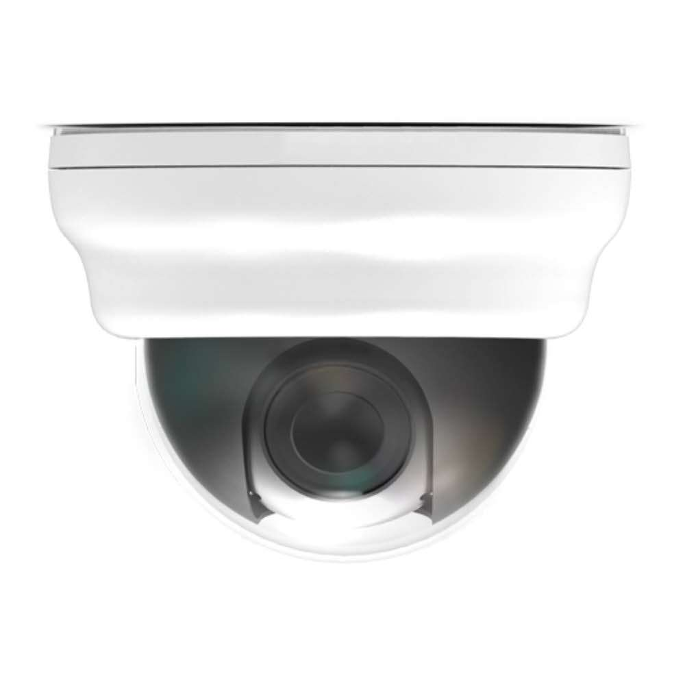 Security Dome Ccd Camera Manufacturers