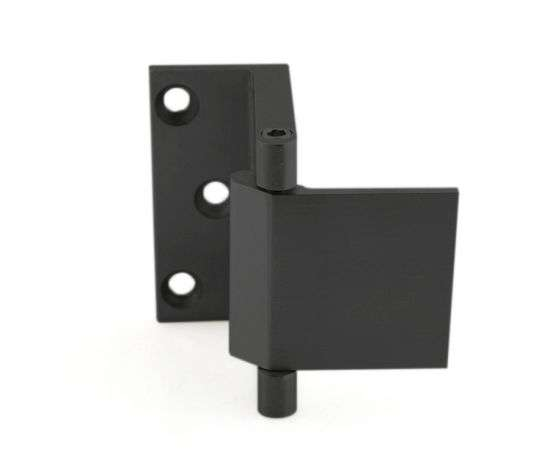 Security Door Guard Manufacturers