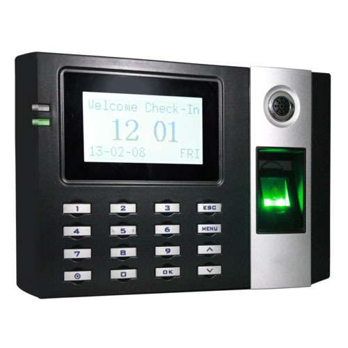 Security System Lock Manufacturers