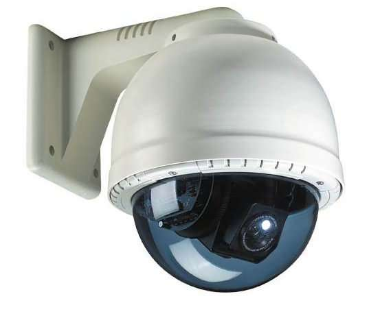 Security Video Camera Importers