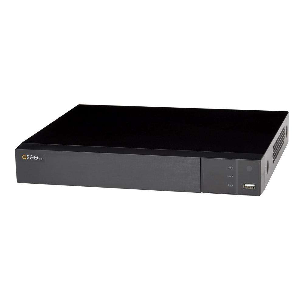 Security Video Recorder Manufacturers