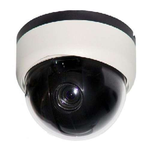 Security Zoom Camera Manufacturers