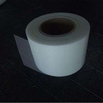 Self-Adhesive Fiberglass Tape Manufacturers