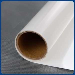 Self-Adhesive Pp Paper Manufacturers
