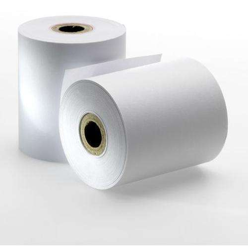 Self Adhesive Roll Manufacturers