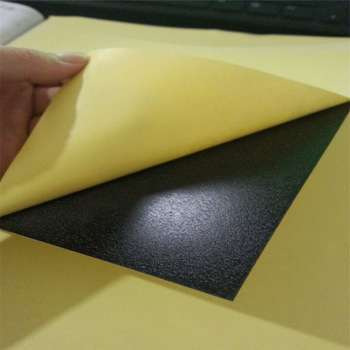 Self Adhesive Sheet Manufacturers