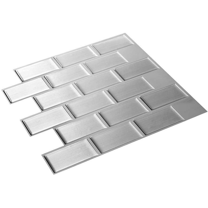 Self Adhesive Tile Importers