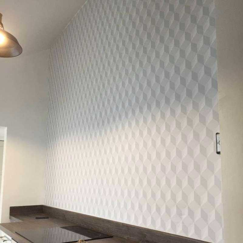 Self Adhesive Wall Paper Manufacturers