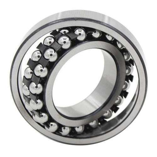 Self-Align Ball Bearing Manufacturers