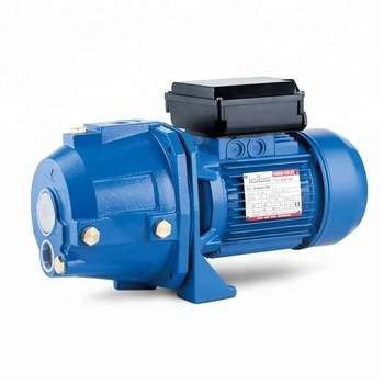 Self-Priming Water Pump Manufacturers