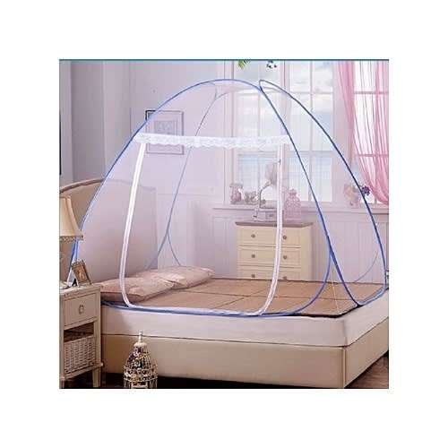 Self-Propping Mosquito Net Manufacturers