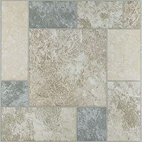 Self Stick Floor Tile Manufacturers