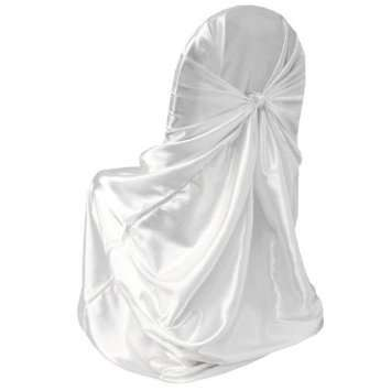 Self Tie Chair Cover Manufacturers