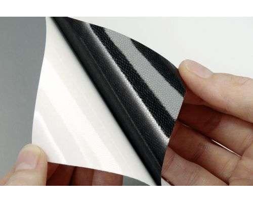Self Vinyl Adhesive Manufacturers