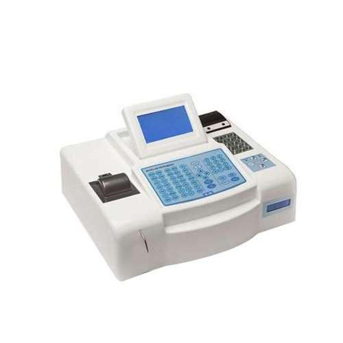 Semi-Auto Biochemistry Analyzer Manufacturers