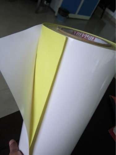 半光纸 制造商