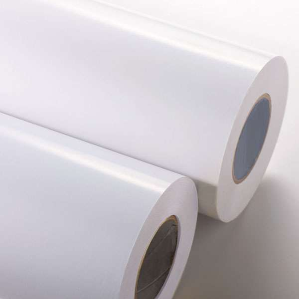 Semi-Glossy Coated Paper Manufacturers