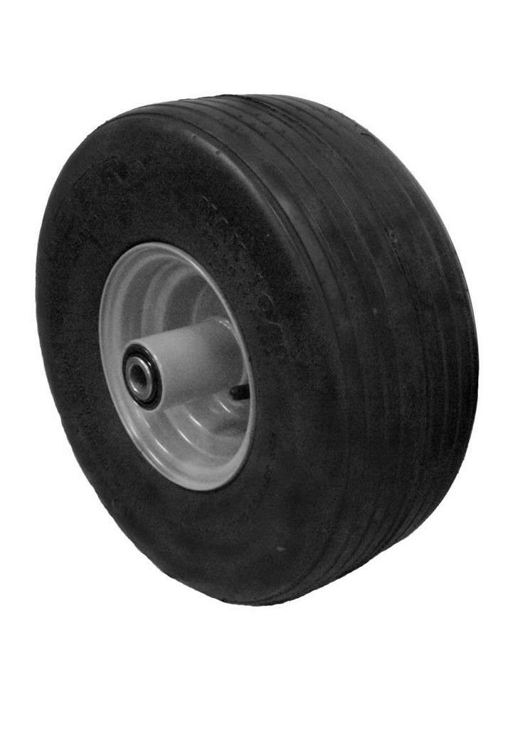 Semi Pneumatic Tire Manufacturers