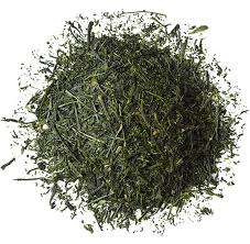 Sencha Green Tea Manufacturers