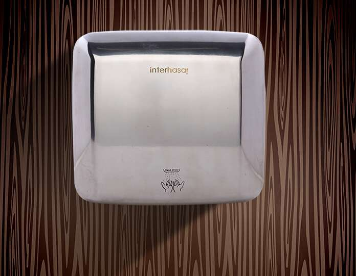 Sensor Hand Dryer Manufacturers
