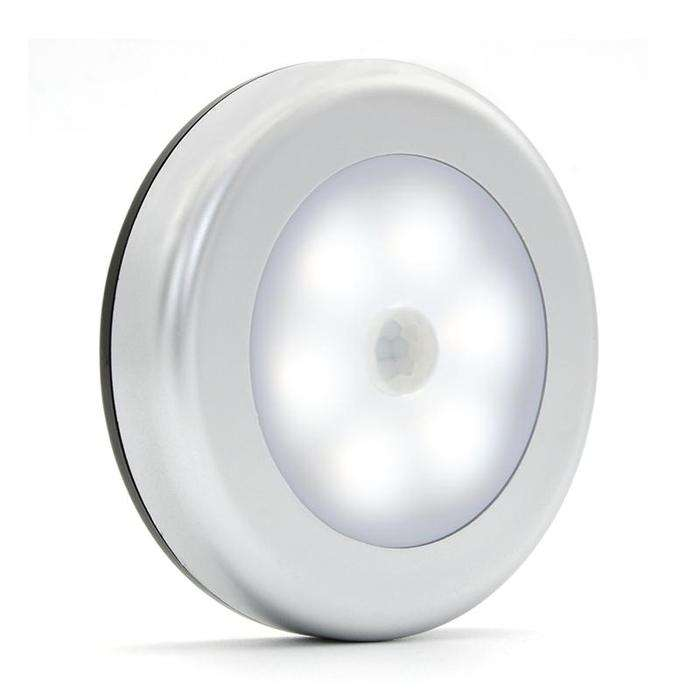 Sensor Night Light Manufacturers