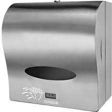 Sensor Paper Dispenser Manufacturers