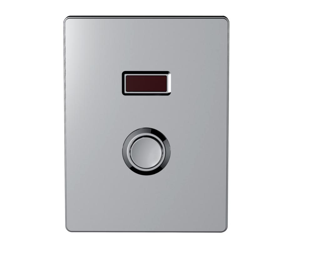 Sensor Toilet Flusher Manufacturers