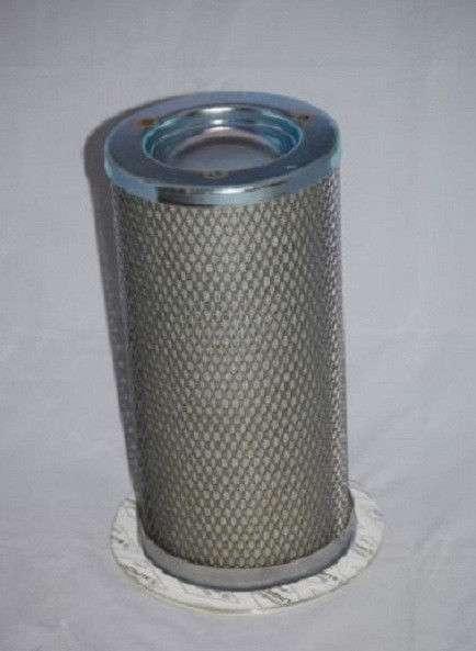 分离器空气滤清器 制造商