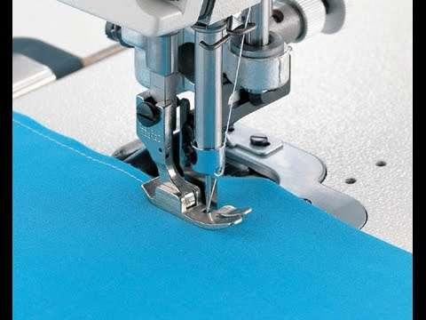 Sewing Machine Cutter Manufacturers